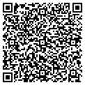QR code with Michael Kelley Ceramic Tile contacts