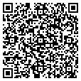 QR code with Shavell & Co contacts