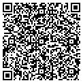 QR code with Little Rock Auto Sales contacts