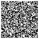 QR code with Broward County Witness Liaison contacts