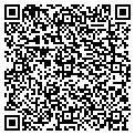 QR code with Coco Village Townhomes Assn contacts