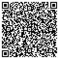 QR code with Gulf Coast Roofing Co Inc contacts