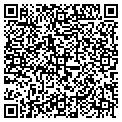 QR code with Doll Land Express & Custom contacts