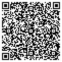 QR code with Noah's Ark Kinder Care contacts