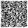 QR code with George's contacts