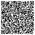 QR code with Quinn's Appliances contacts