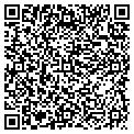 QR code with Georgian Bay East Apartments contacts
