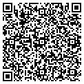 QR code with Twin Oaks Tennis Club contacts
