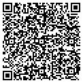 QR code with Everyday Values LLC contacts