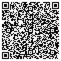 QR code with Mackay Enterprises Inc contacts