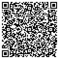 QR code with Advanced Construction & Frmng contacts