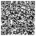 QR code with Horizon Medical Center contacts