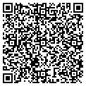 QR code with AAA Lawyer Referral Inc contacts