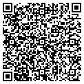 QR code with LJP Building LLC contacts