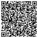 QR code with C U Mortgage Service contacts
