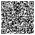 QR code with Ruth Littlejohn contacts