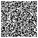 QR code with Kazarian Auto Insur Dytona Beach contacts