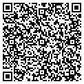 QR code with Dominique Jewelers Inc contacts