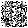 QR code with Route 66 Corvette Project contacts