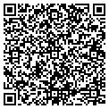 QR code with Coral Cove Apartments contacts