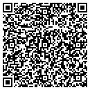 QR code with Insurance Overload Staffing contacts