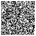 QR code with Rimagon Transport Corp contacts