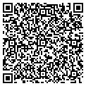 QR code with Taylor Bean Whitaker Mrtg Corp contacts
