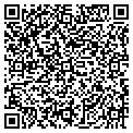 QR code with Triple K Farms Of Sarasota contacts