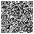 QR code with Smith Auto Sales contacts