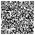 QR code with Stalnaker Todd Do contacts