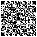 QR code with St Richard's Episcopal Church contacts