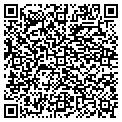 QR code with Home & Business Electronics contacts