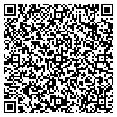 QR code with South Florida Orthopedic Inc contacts