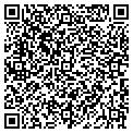 QR code with South Seminole Home Health contacts