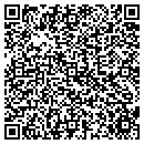 QR code with Bebens Gllery Rstoration Frmng contacts