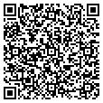 QR code with Freyr Inc contacts