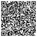 QR code with Wadkins Electronics contacts