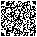 QR code with Chris Lapi Moving Supplies Inc contacts