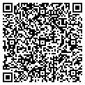 QR code with Eldora Charters contacts