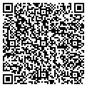 QR code with Kipling At Dolphin contacts