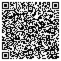 QR code with Mt Olive Missionary Baptist contacts