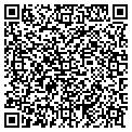 QR code with Don's Hot Pig Barbq Rstrnt contacts