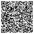 QR code with Dolan Roofing contacts