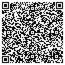 QR code with New Life Christian Counseling contacts
