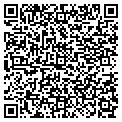 QR code with Atlas Plumbing Of Hollywood contacts