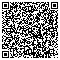 QR code with Clean Ocean Surfboards contacts