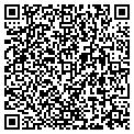 QR code with Absolute Heaven Pet Spa contacts