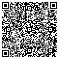 QR code with Commonwealth Christian Center contacts