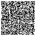QR code with Meltra Boat Trailer Sales contacts
