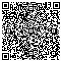 QR code with Alachua County Household Waste contacts